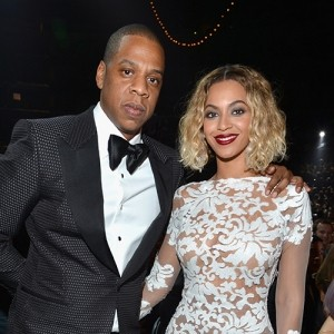 Is A New Bey & Jay Albums In The Works?