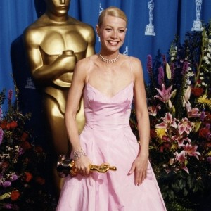 The Most Memorable Oscar Dresses Of All Time