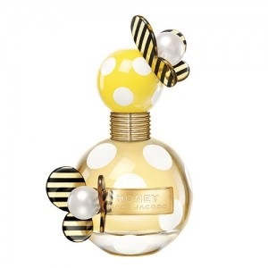 Vote for your favourite fragrance