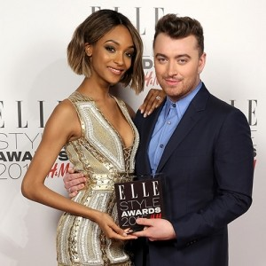 ELLE Style Awards 2015: The Winners