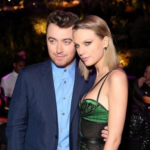 ELLE Style Awards 2015: After Party