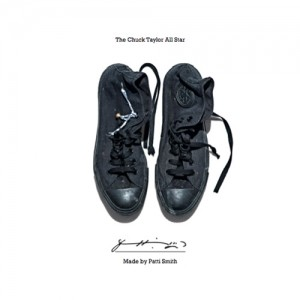Converse launches 'Made For You' Campaign