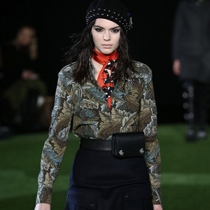 CONFIRMED: Marc By Marc Jacobs to close