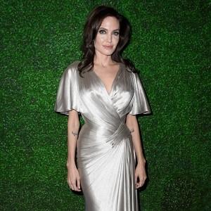 Angelina Jolie has Preventative Surgery