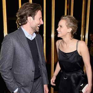 The Hollywood 'Work Husband'
