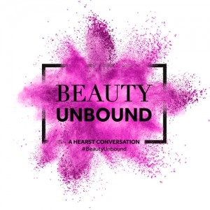 Introducing: Beauty Unbound