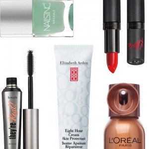The Best Cult Beauty Products Ever