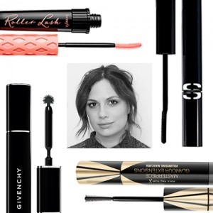The ELLE Edit: Best Mascaras