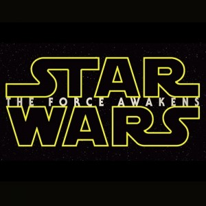 Star Wars: The Force Awak
