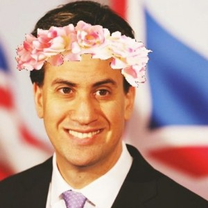 Dismiss #Milifandom at your peril