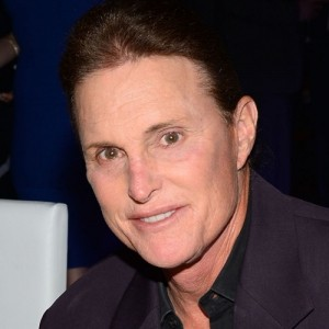 Everything You Need To Know From The Bruce Jenner Interview