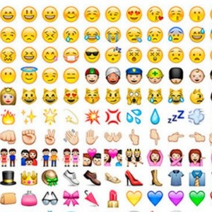 Instagram now lets you hashtag emoji