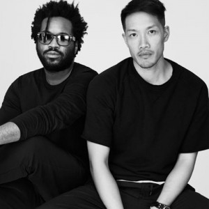 Public School Designers to become Creative Directors of DKNY