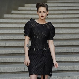 Chanel Cruise 2015 Seoul: Red Carpet