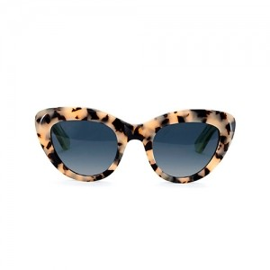 ELLE Edits: Sunglasses