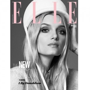 23 Things To Get Excited About In ELLE's August Issue