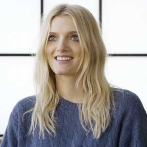 Playing Word Games with Lily Donaldson