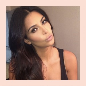 Did Kim Kardashian Just Changed Twitter In A Big Way?