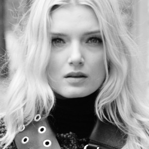Lily Donaldson Shows You How To Wear the New Season