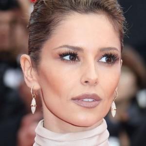 Cheryl Fernandez-Versini Hits Back At Body Shamers