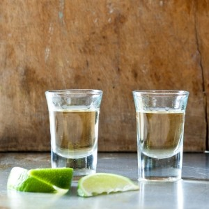 Let's Celebrate National Tequila Day