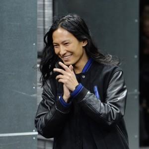 Alexander Wang Exits Balenciaga