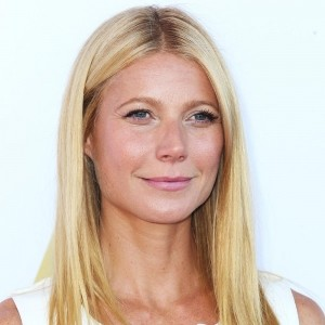 Gwyneth Paltrow x Edie Parker Collab is Legit
