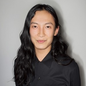 What You Should Know About Alexander Wang's Final Show for Balenciaga