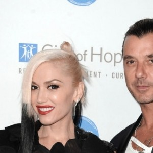 R.I.P. true love, Gwen Stefani and Gavin Rossdale Are Divorcing