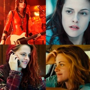 Which K-Stew Are You?