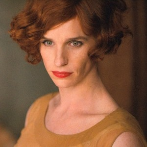 Watch The First Trailer For 'The Danish Girl'