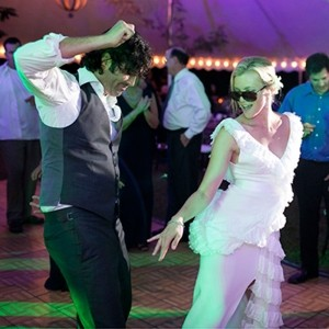 Viral Wedding Dances Are Here To Stay