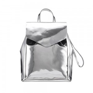 6 Of The Best… Backpacks