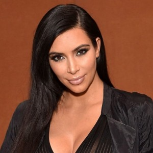 Kim Kardashian On Being Body Shamed While Pregnant