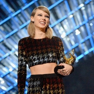 VMAs 2015: The Complete Winners List