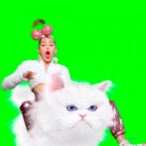 Miley Cyrus On What You Can Expect From The VMAs
