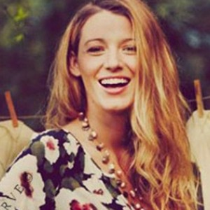 Blake Lively Shuts Down Her Lifestyle Site Preserve
