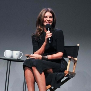 10 things we want to see Natalie Massenet do next