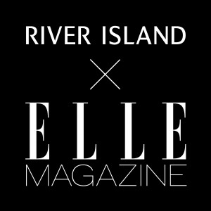 ELLE's Exclusive River Island Gift Card Has Landed