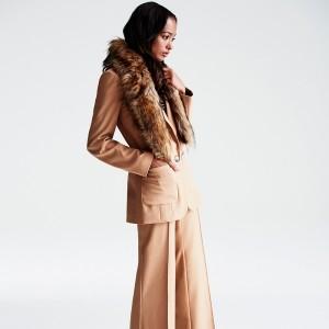 The ELLE Fashion Teams River Island Edit