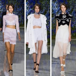 Dispatches from Paris: Dior