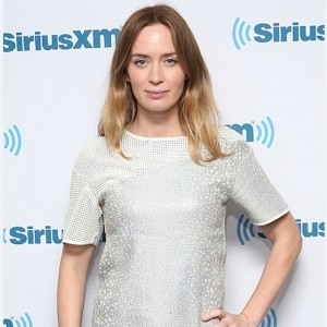 Emily Blunt: The Truth Behind That Devil Wears Prada Line