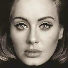 Adele's '25' And You: A Guide To Possible Side Effects