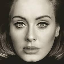 Adele&#
