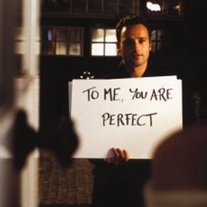 This Emotional Scene Was Cut From Love Actually
