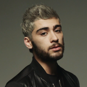 Zayn Might Have Just Teased His Next Single