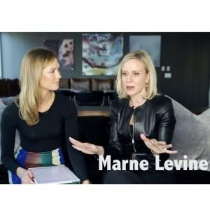 ELLE x KLOSSY: Women Who Innovate Documentary Series
