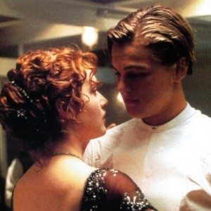 Kate Winslet Admits There Was Room For Jack On That Door In Titanic