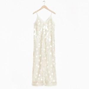 33 Affordable Wedding Dresses
