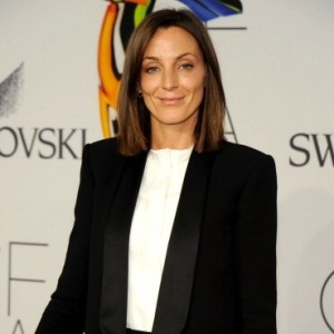 Is Phoebe Philo Leaving Celine?